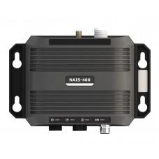 NAIS-400 S system