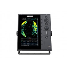 R2009 Radar Control Unit