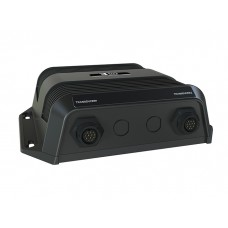 StructureScan 3D Module and Transom mount transducer