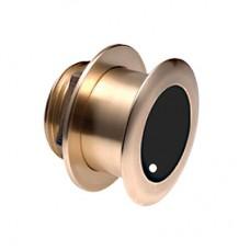 B175H-W/0 bronze