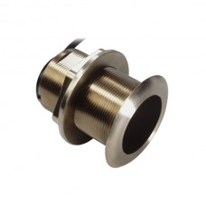 B60 Bronze Depth/Temperature transducer