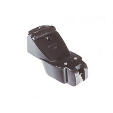 P66 Airmar 50/200kHz