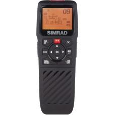 HS35 VHF W/L HANDSET DSC