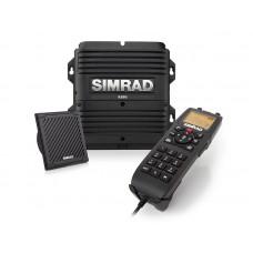 RS90 Black Box VHF AIS RX SYSTEM
