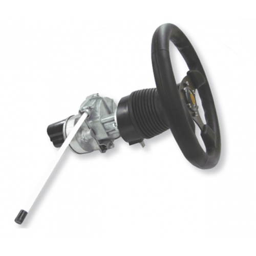Outboard Pilot Cable steer Pack