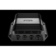NAC-2 Autopilot Core Pack